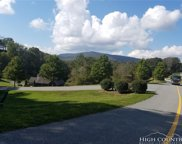 Lot 204 Thunderhill Trail, Blowing Rock image