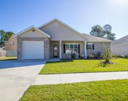 1012 Lake Gaston Drive, Leland image