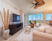 4761 West Bay Blvd Unit 1905, Estero image