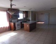 2032 N 54th Lane, Phoenix image