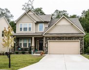 2324 Everstone Road, Wake Forest image