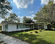 1418 Perry Nw Drive, Canton image