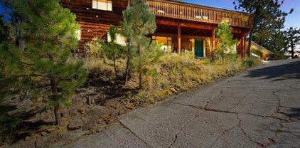 2431 Zane Circle, Colorado Springs