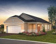 7713 Sw 88th Street Road, Ocala image