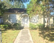 860 MELSON AVE, Jacksonville image