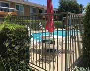 16040 #73   Leffingwell Rd, Whittier image