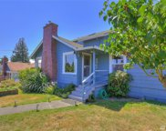 8307 27th Ave NW, Seattle image