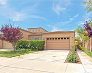 23761 SPRUCE MEADOW Court, Valencia image