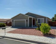 7062 Beethoven Ct, Sun Valley image
