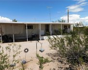 30180 N Surf Spray  Drive, Meadview image