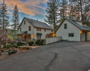 3118  Harmony Hill Road, Placerville image