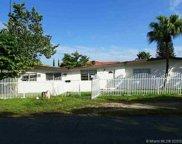 6501 Sw 34th St, Miami image