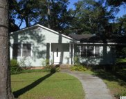 601 Burroughs St, Conway image