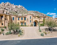 25228 N 114th Street, Scottsdale image