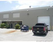 10839 Nw 29th St Unit #10839, Doral image