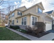 809 Creekview Drive, Blue Bell image
