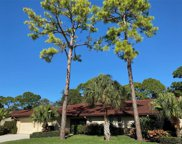 7851 Timberwood Circle Unit 103, Sarasota image