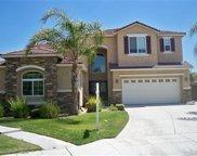 5706 E Christine, Fresno image