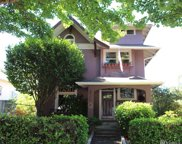 1705 Capitol Wy S, Olympia image