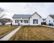 134 S 300  W, American Fork image