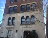 3017 East 78Th Street Unit 5D, Chicago image