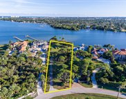 5200 Pennock Point Road, Jupiter image