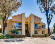 4064 Rancho Mission Road Unit #446, Mission Valley image