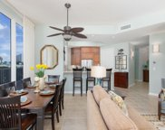 15100 Emerald Coast Parkway Unit #206, Destin image