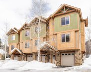 1166 Natures Lane Unit 6, Steamboat Springs image
