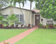 9151 Sw 181st Ter, Palmetto Bay image