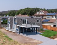 207 Washington Blvd, Half Moon Bay image