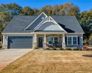 1019 Drakes Crossing, Anderson image