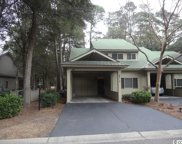 47-1 Twelve Oaks Dr Unit 47-1, Pawleys Island image