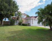 119 Floral Court, Kissimmee image