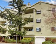 8816 Nesbit Ave N Unit 305, Seattle image