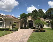 6643 Windjammer Place, Lakewood Ranch image