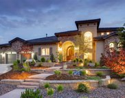 1047 Old North Gate Road, Colorado Springs image