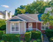 40 Wood Pointe Drive Unit Unit 78, Greenville image