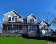 435(Lot 3) N Sunrise Hghway, E. Patchogue image