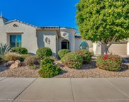 2042 N 159th Avenue, Goodyear image