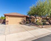 10642 E Forge Avenue, Mesa image
