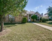 1105 Heather Circle, Cedar Hill image