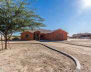 5133 N 200th Avenue, Litchfield Park image