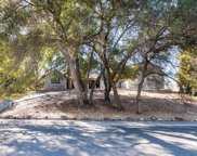 6700  Greenleaf Drive, Citrus Heights image