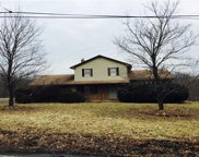 972 Hoch, Moore Township image
