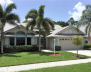 252 Countryside Dr, Naples image