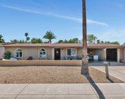 4149 E Beryl Avenue, Phoenix image