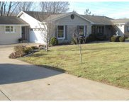 1571 Mason Knoll, Town and Country image