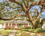 2852 Brierwood Drive, Mobile image