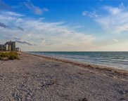 1290 Gulf Boulevard Unit 207, Clearwater Beach image
